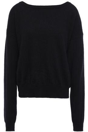 CLAUDIE PIERLOT Cashmere sweater