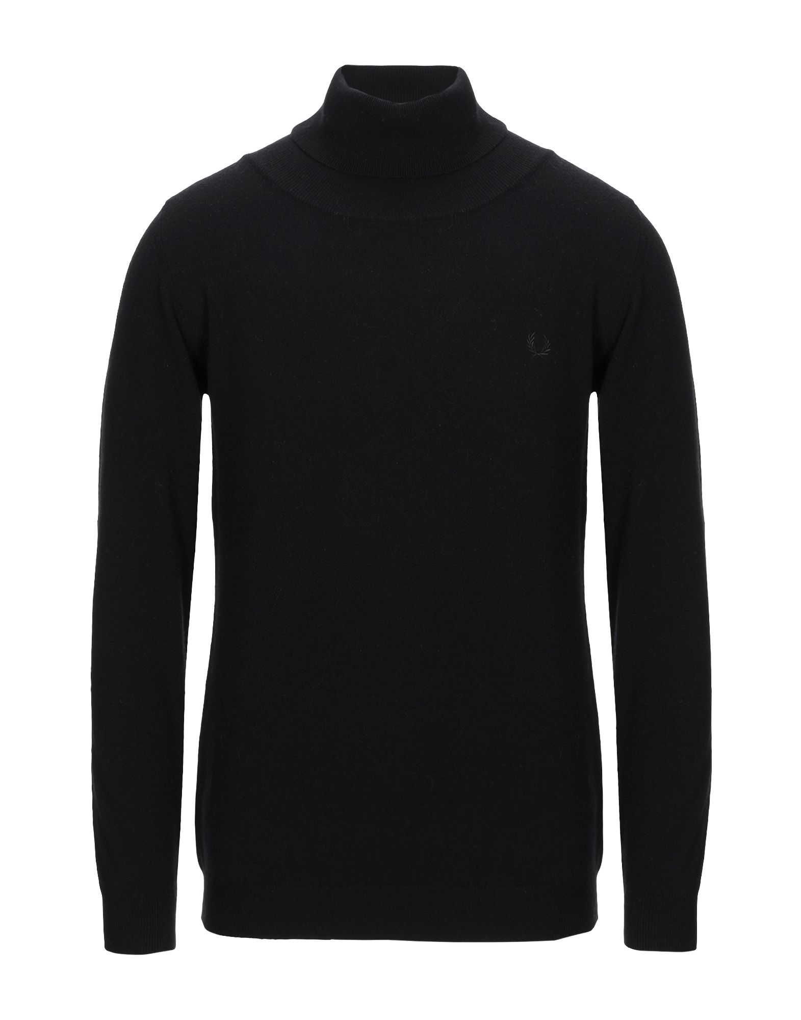 FRED PERRY Водолазки