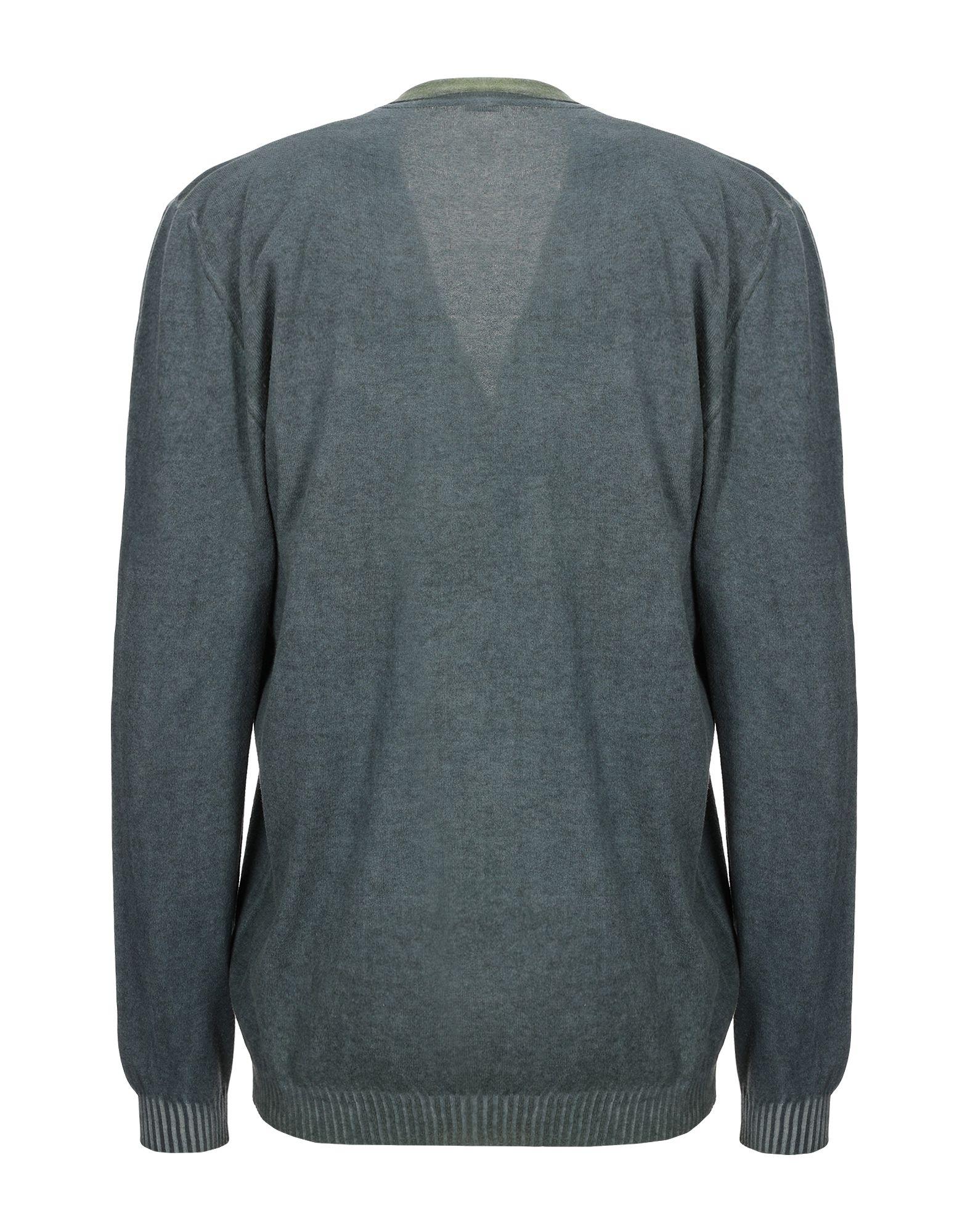 Bellwood - Knitwear - Cardigans - On Yoox.com