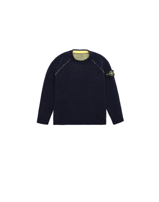 14008066hw - STRICKWAREN STONE ISLAND JUNIOR