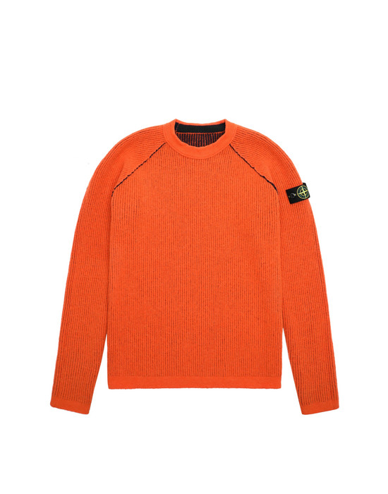14008070fe - STRICKWAREN STONE ISLAND JUNIOR