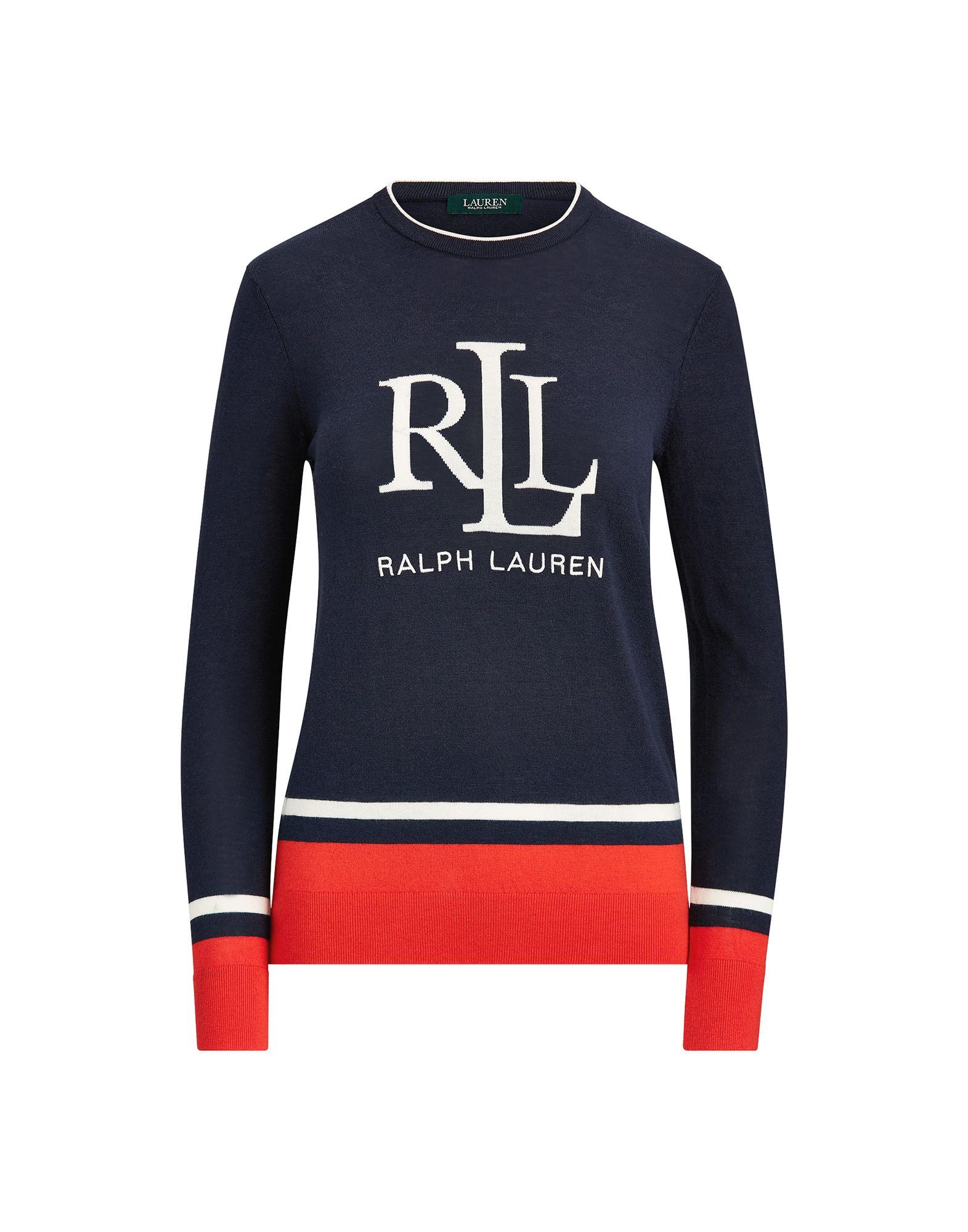 цена LAUREN RALPH LAUREN Свитер онлайн в 2017 году