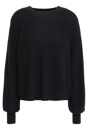 Cashmere Sweater by Frame
