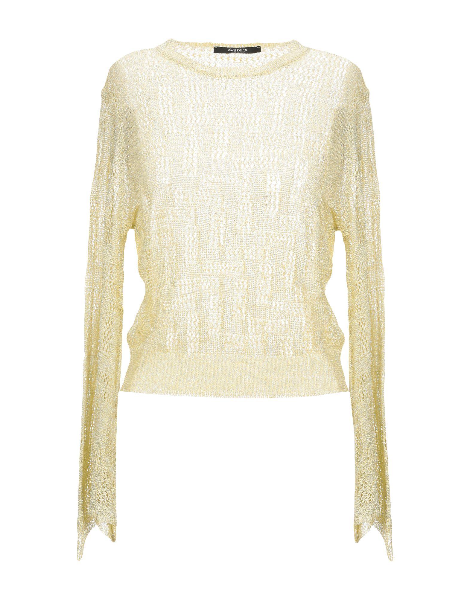 SISTE' S Свитер siste s свитер