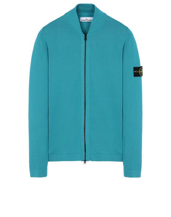 Sweater 519B3 STONE ISLAND - 0