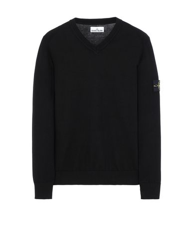 STONE ISLAND 547B2 Sweater Man  USD 155