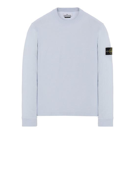 Sweater 554D5 STONE ISLAND - 0