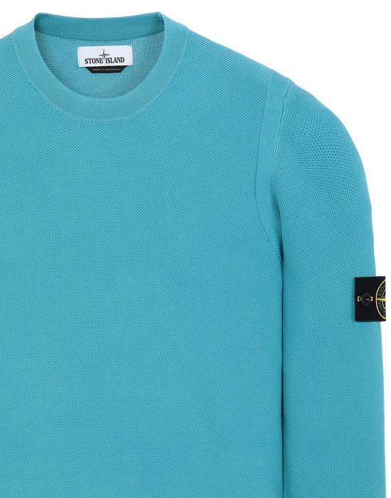 14015197lj - 针织衫 STONE ISLAND