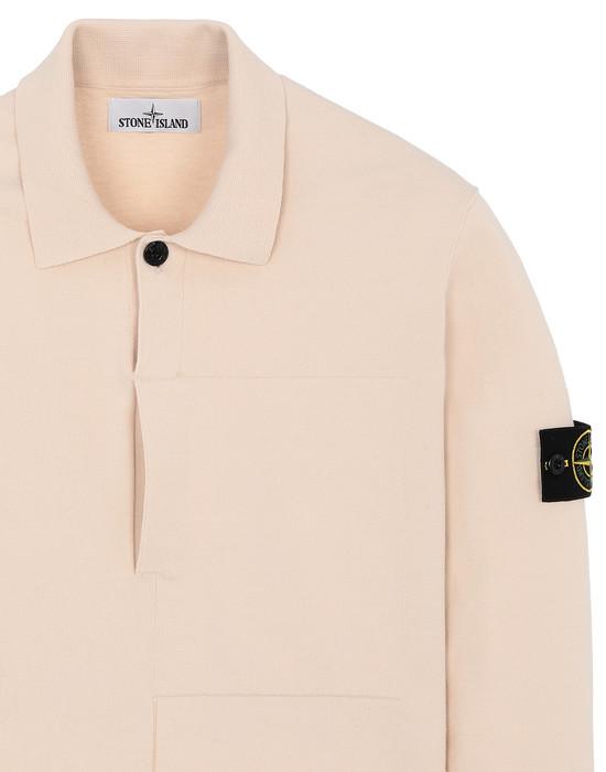 14015225cl - 针织衫 STONE ISLAND