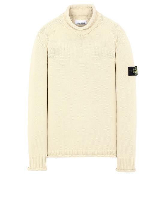 Sweater 555B8 STONE ISLAND - 0