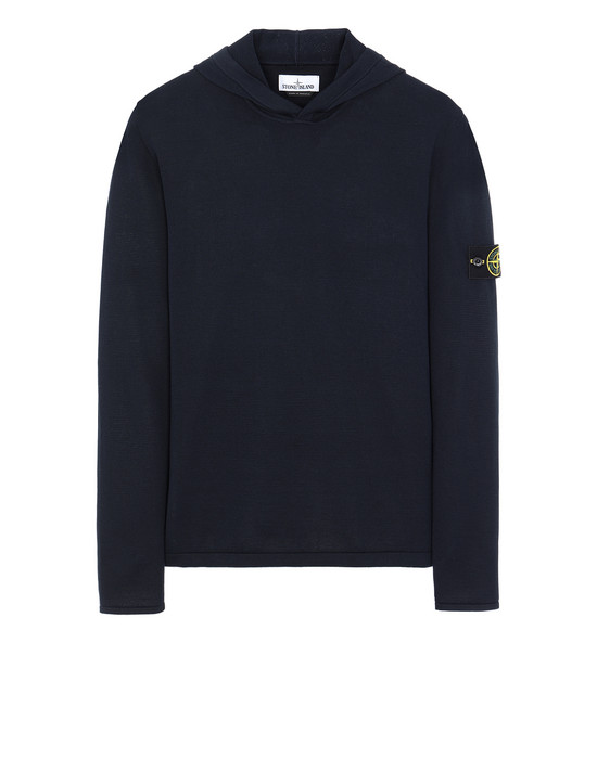 Sweater 516B3 STONE ISLAND - 0
