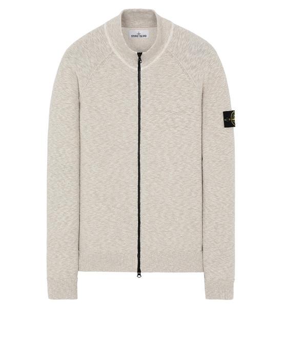 Sweater 533B0 STONE ISLAND - 0