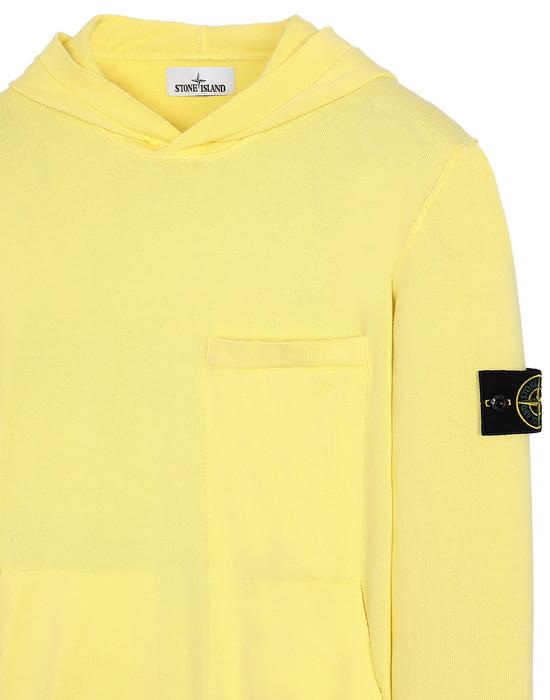 14015315lw - 针织衫 STONE ISLAND