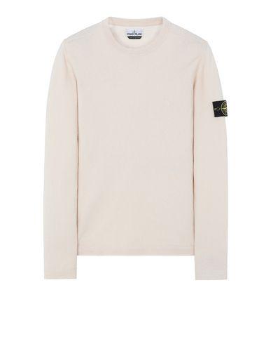 STONE ISLAND 532B9 Sweater Man  EUR 156