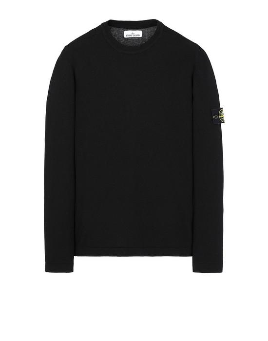 Sweater 532B9 STONE ISLAND - 0