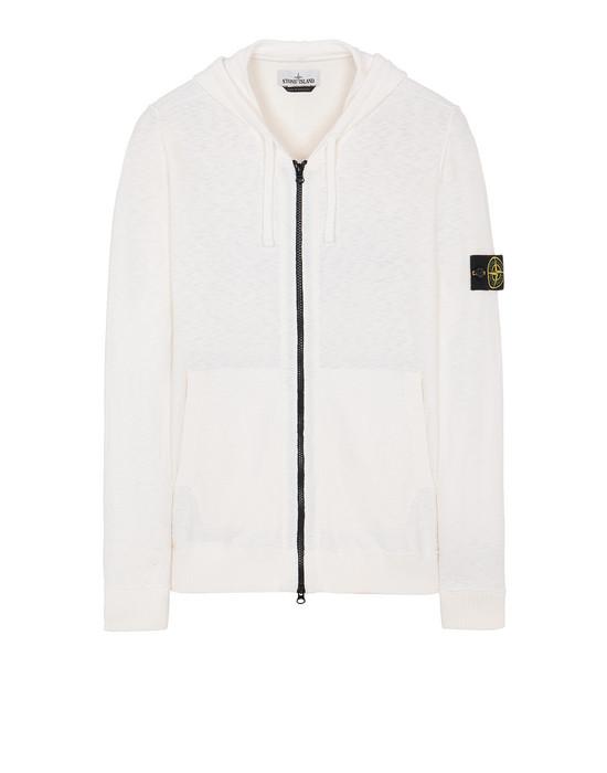 Sweater 530B0 STONE ISLAND - 0