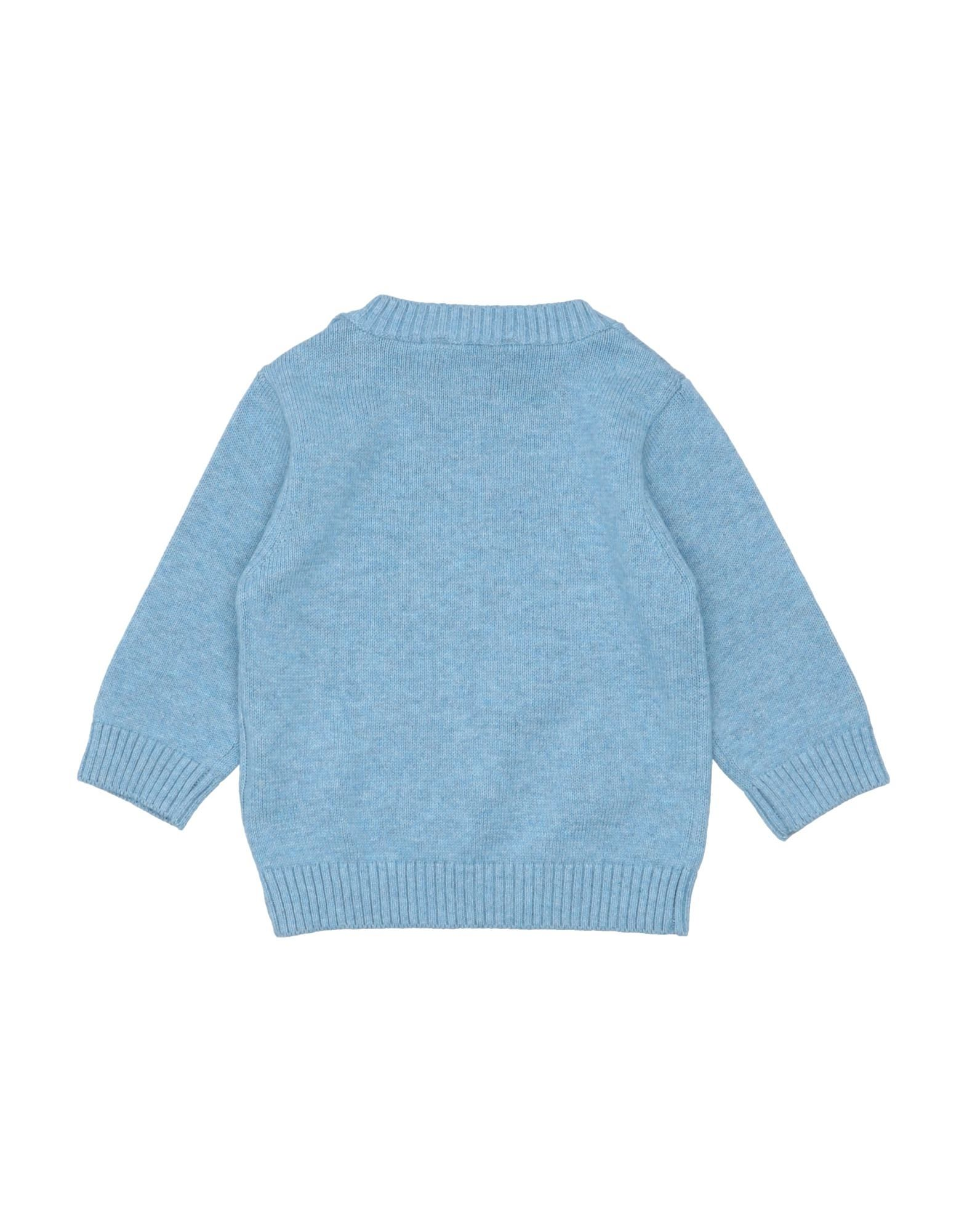Timberland - Knitwear - Jumpers - On Yoox.com