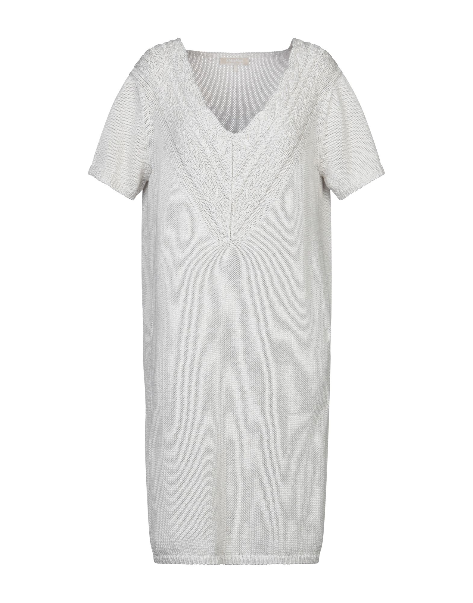 'S MAX MARA Короткое платье