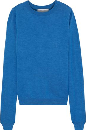 PRABAL GURUNG カシミヤ セーター