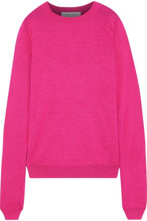 PRABAL GURUNG Cashmere sweater