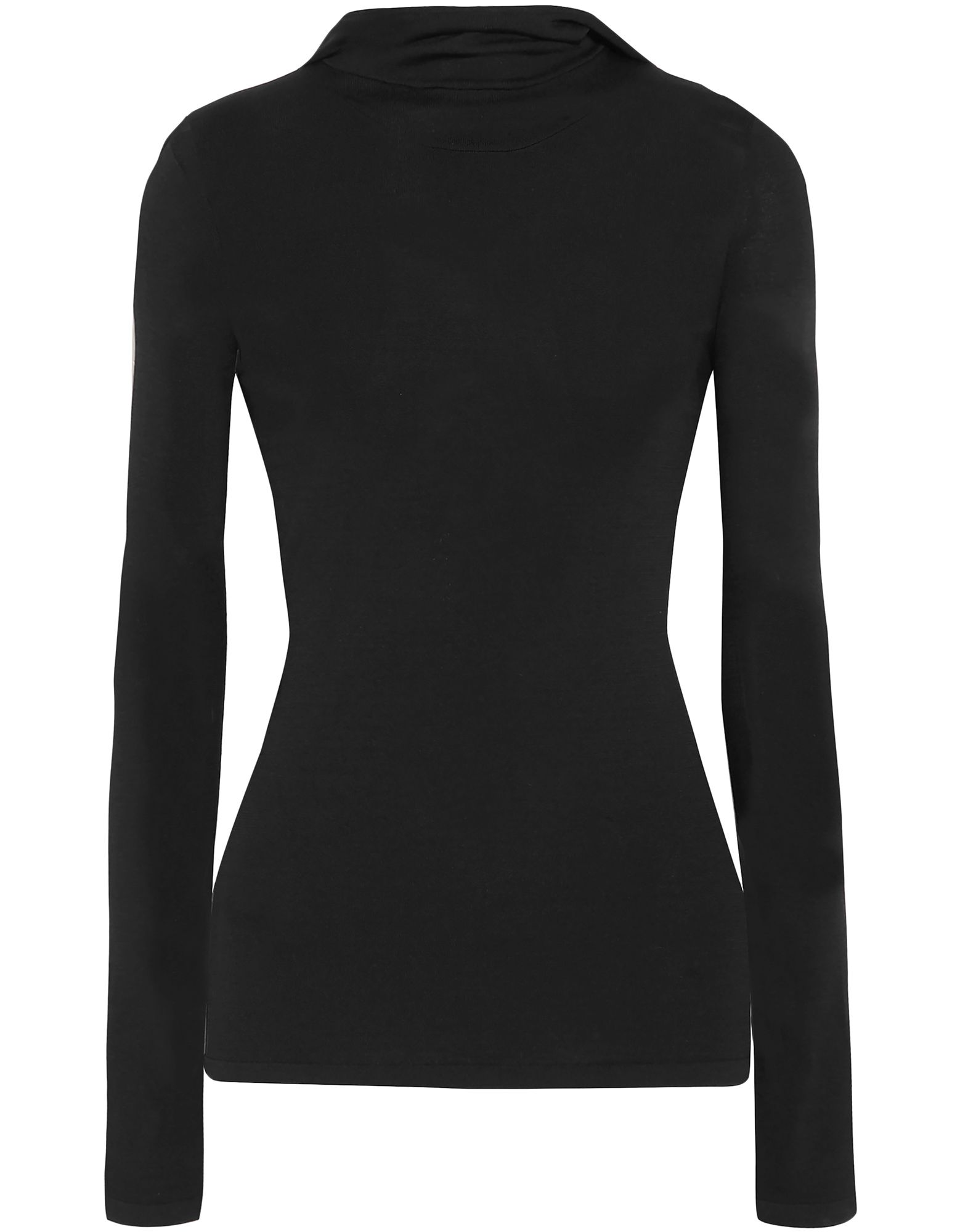 DION LEE Водолазки