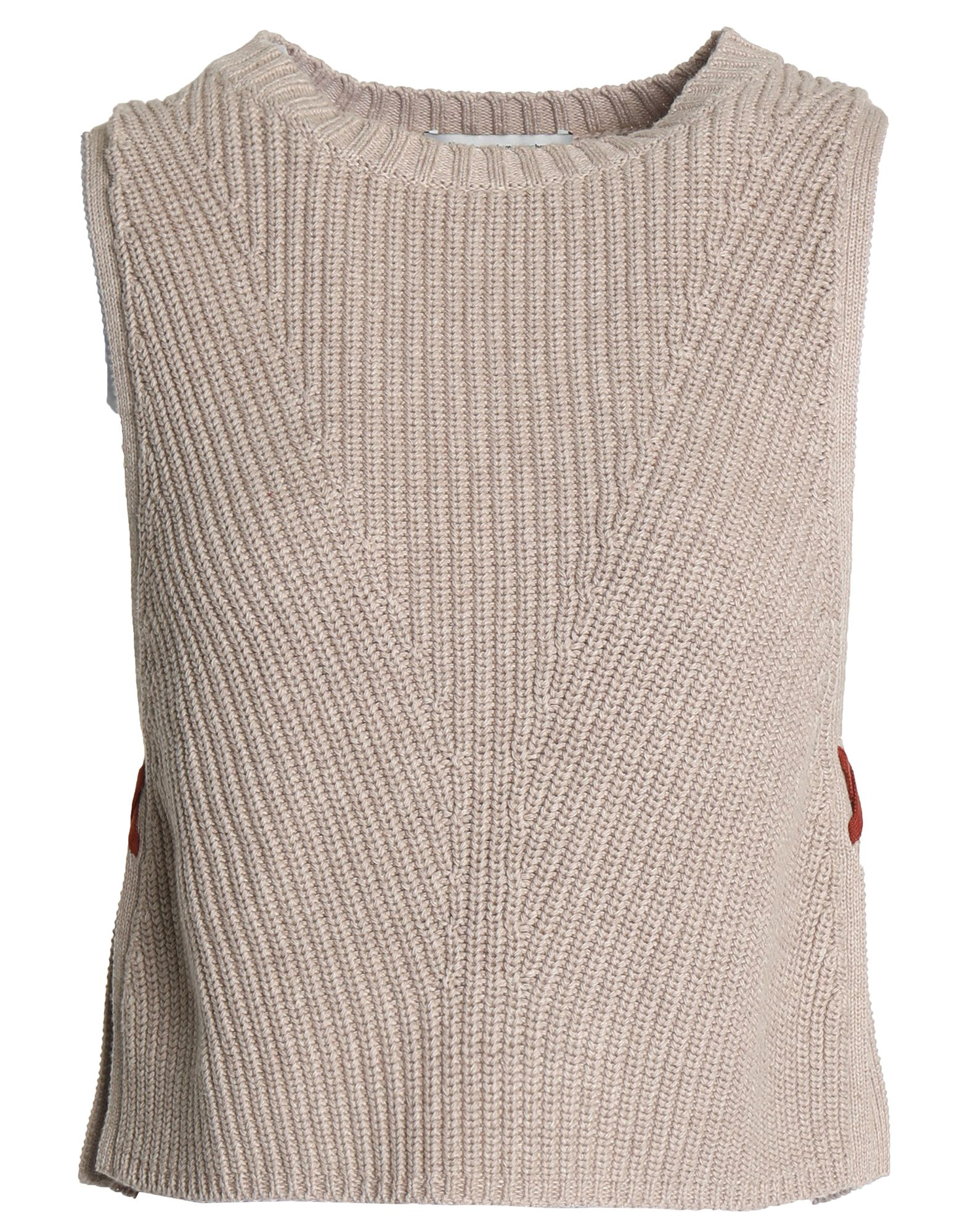 COTTON by AUTUMN CASHMERE Свитер autumn cashmere шаль