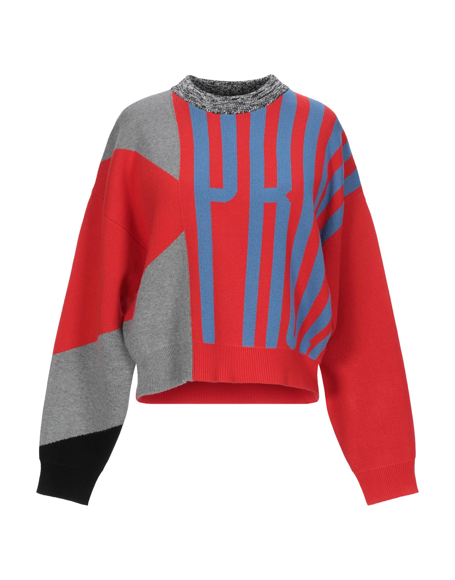 PROENZA SCHOULER PSWL Sweaters - Item 14020761