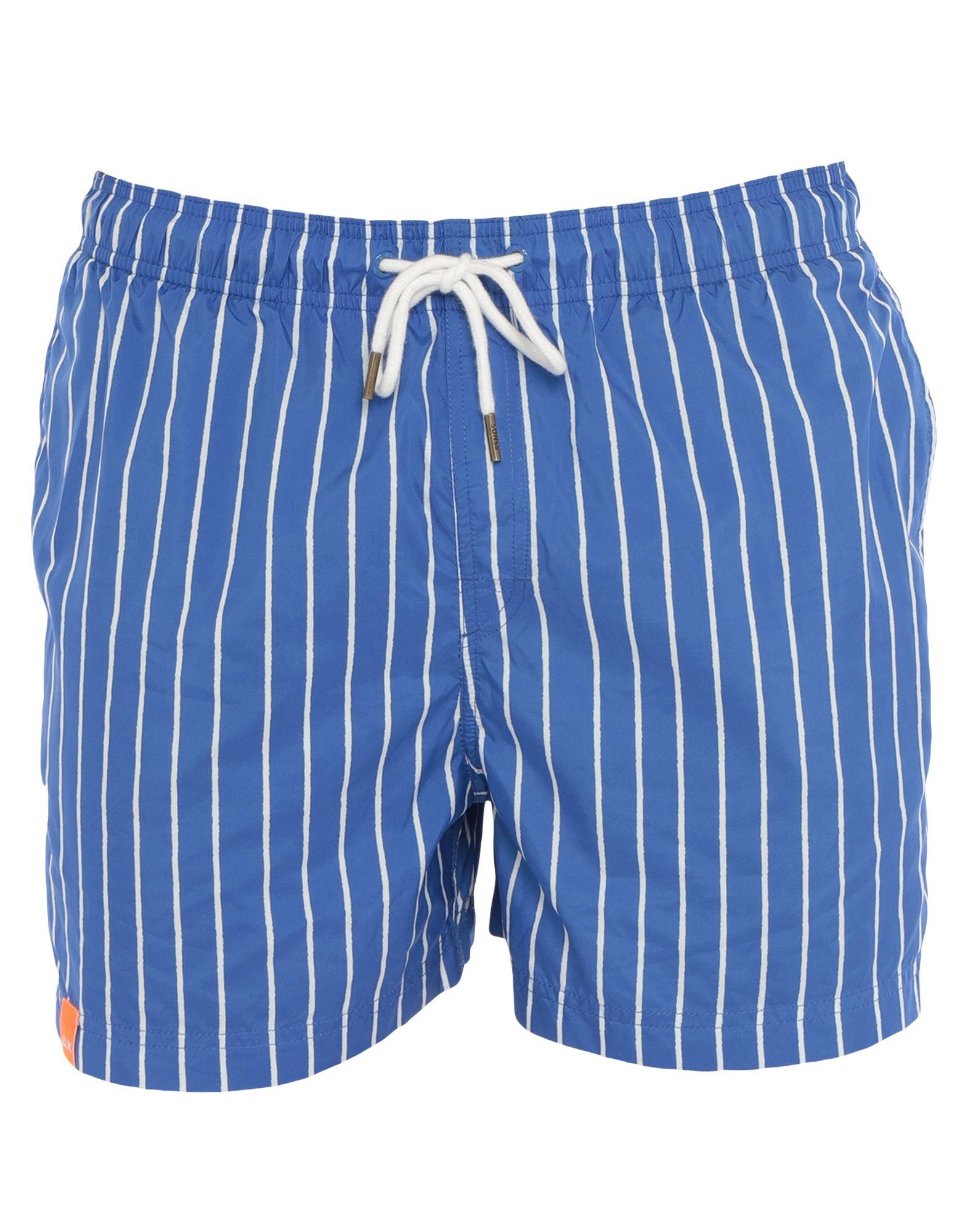 Фото - SUN 68 Шорты для плавания шорты burberry 8010135 размер 6m 68 pale mint