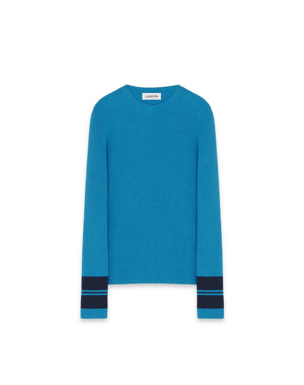 TERRY CLOTH JUMPER - Lanvin