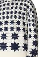 LANVIN Knitwear & Sweaters Man FULL SUN SWEATER f