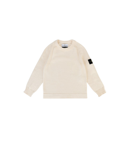 STONE ISLAND KIDS Sweater 508A2
