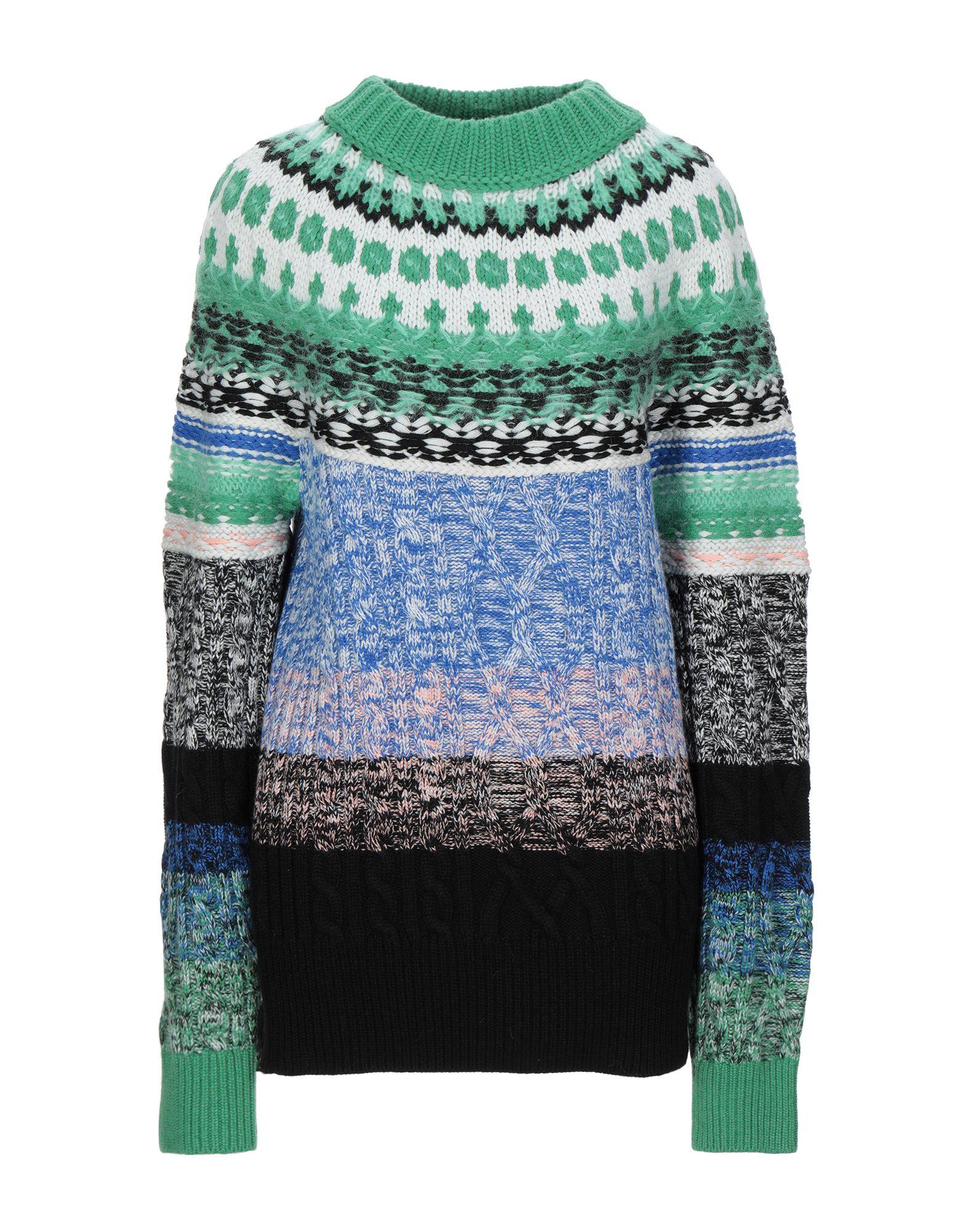 BURBERRY Свитер свитер мужской burberry 11005281