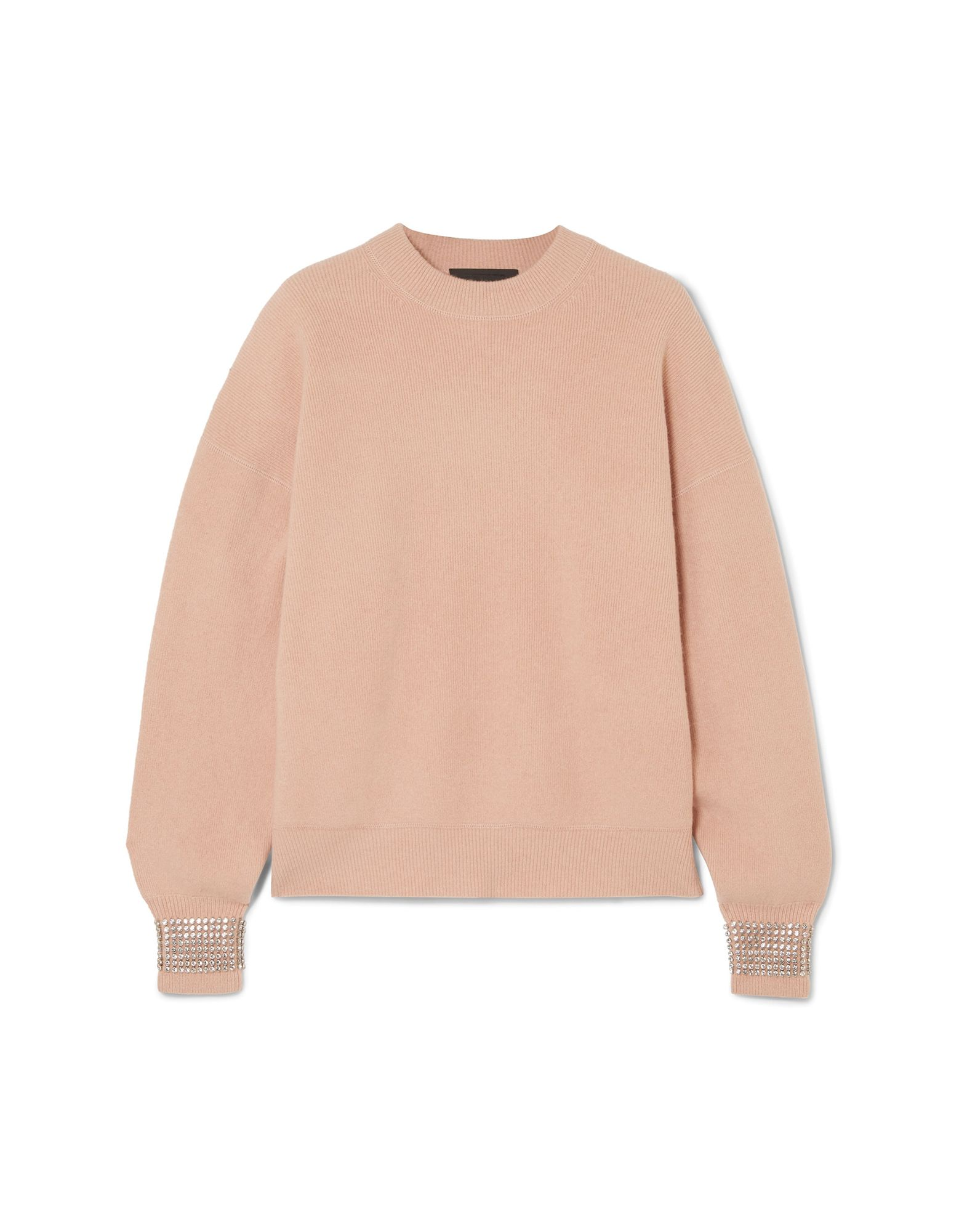 ALEXANDER WANG Sweaters - Item 14030232