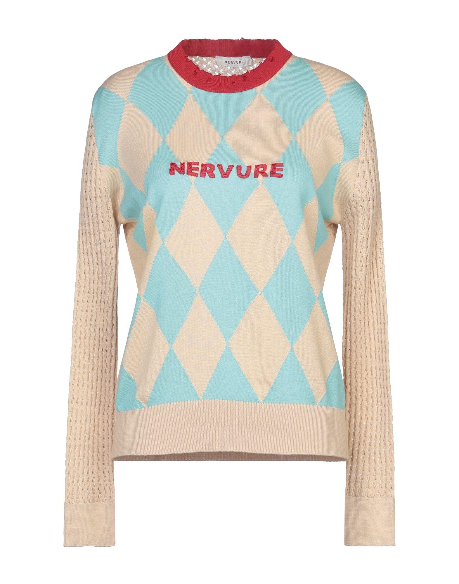 купить свитер в туле