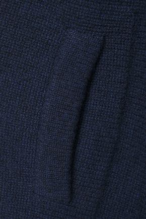AKRIS Cashmere cardigan