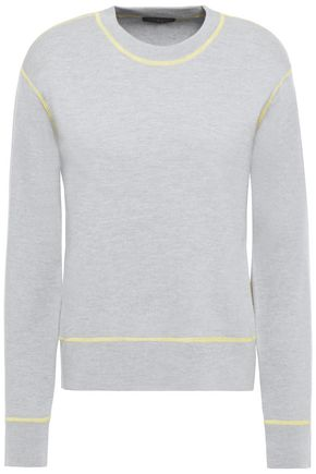 RAG & BONE ウール混 セーター