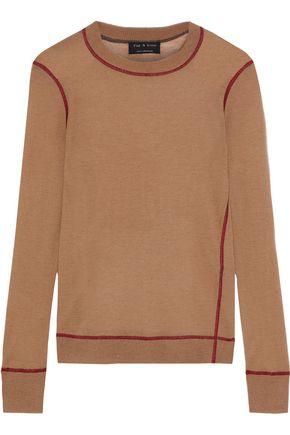 RAG & BONE カシミヤ セーター