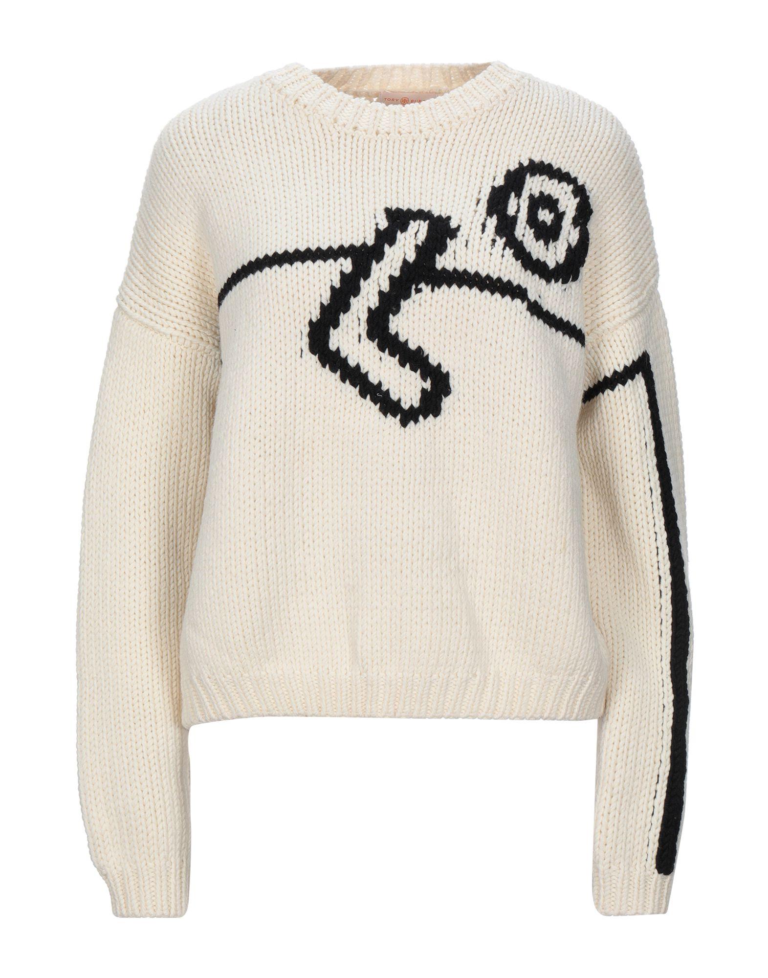 TORY BURCH Свитер tory burch свитер