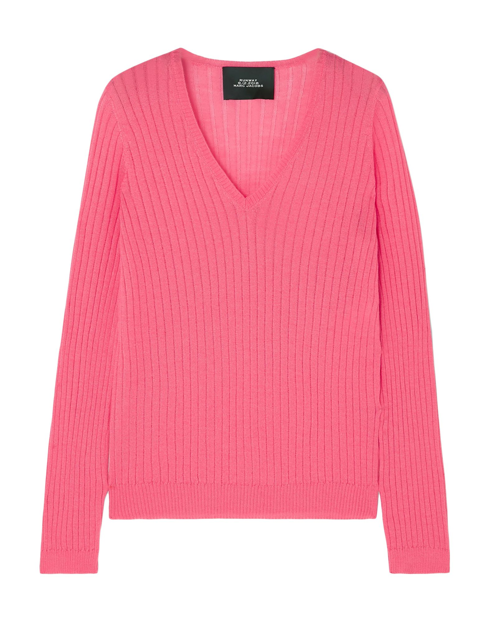 MARC JACOBS Sweaters - Item 14033494