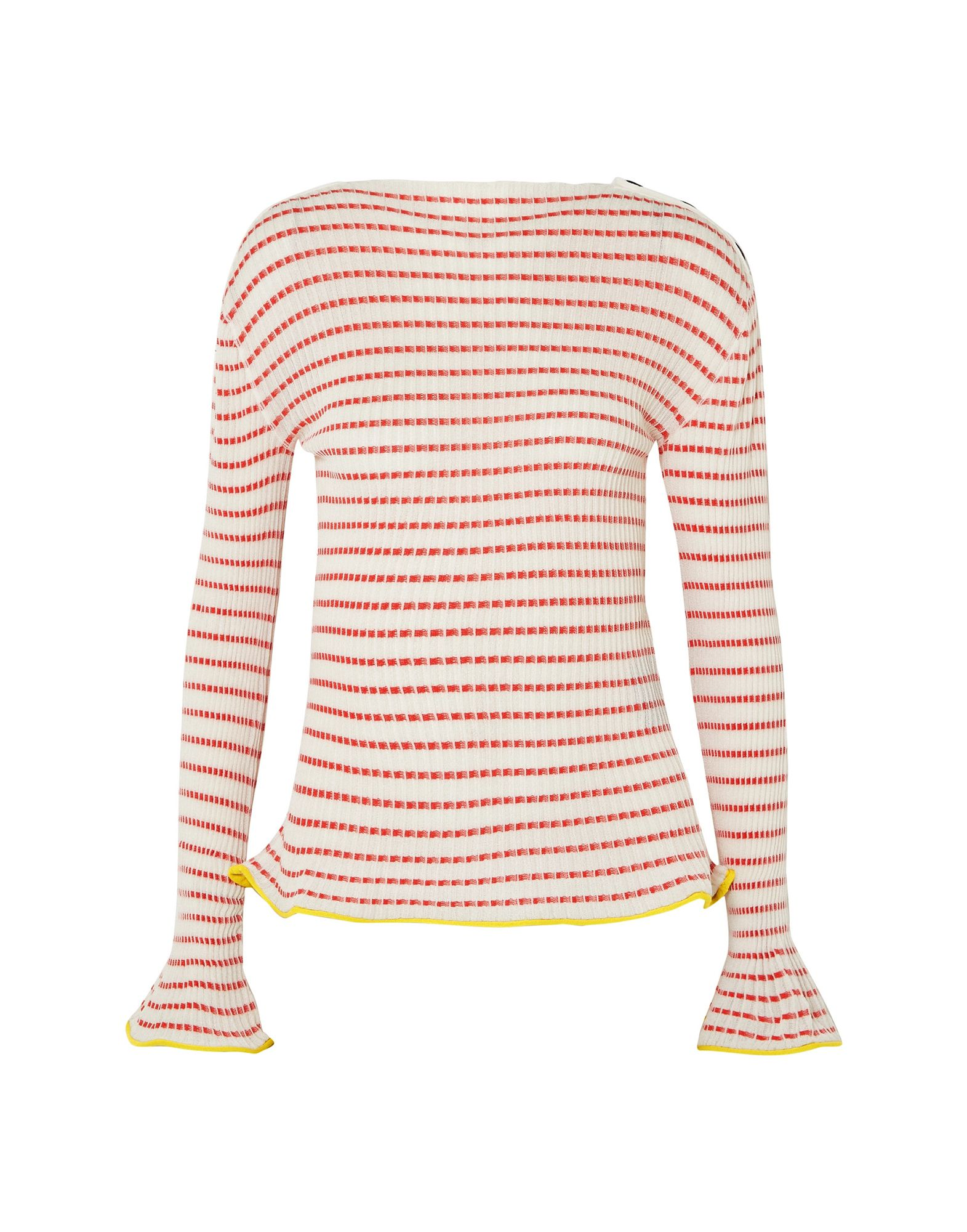 ROLAND MOURET Свитер roland mouret свитер