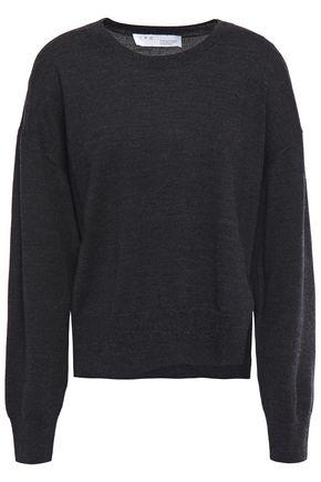 IRO Artis wool sweater
