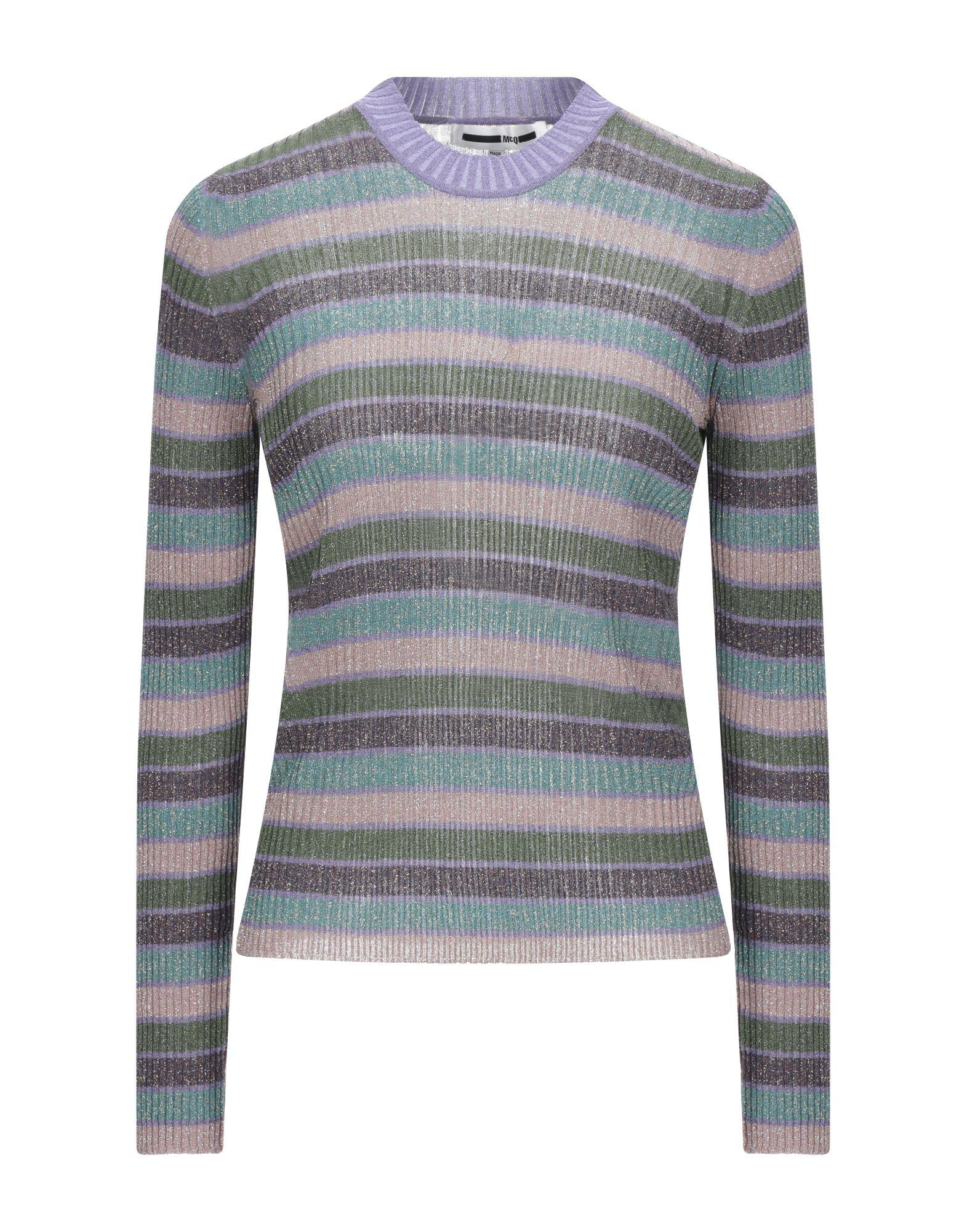 McQ Alexander McQueen Sweaters - Item 14034851