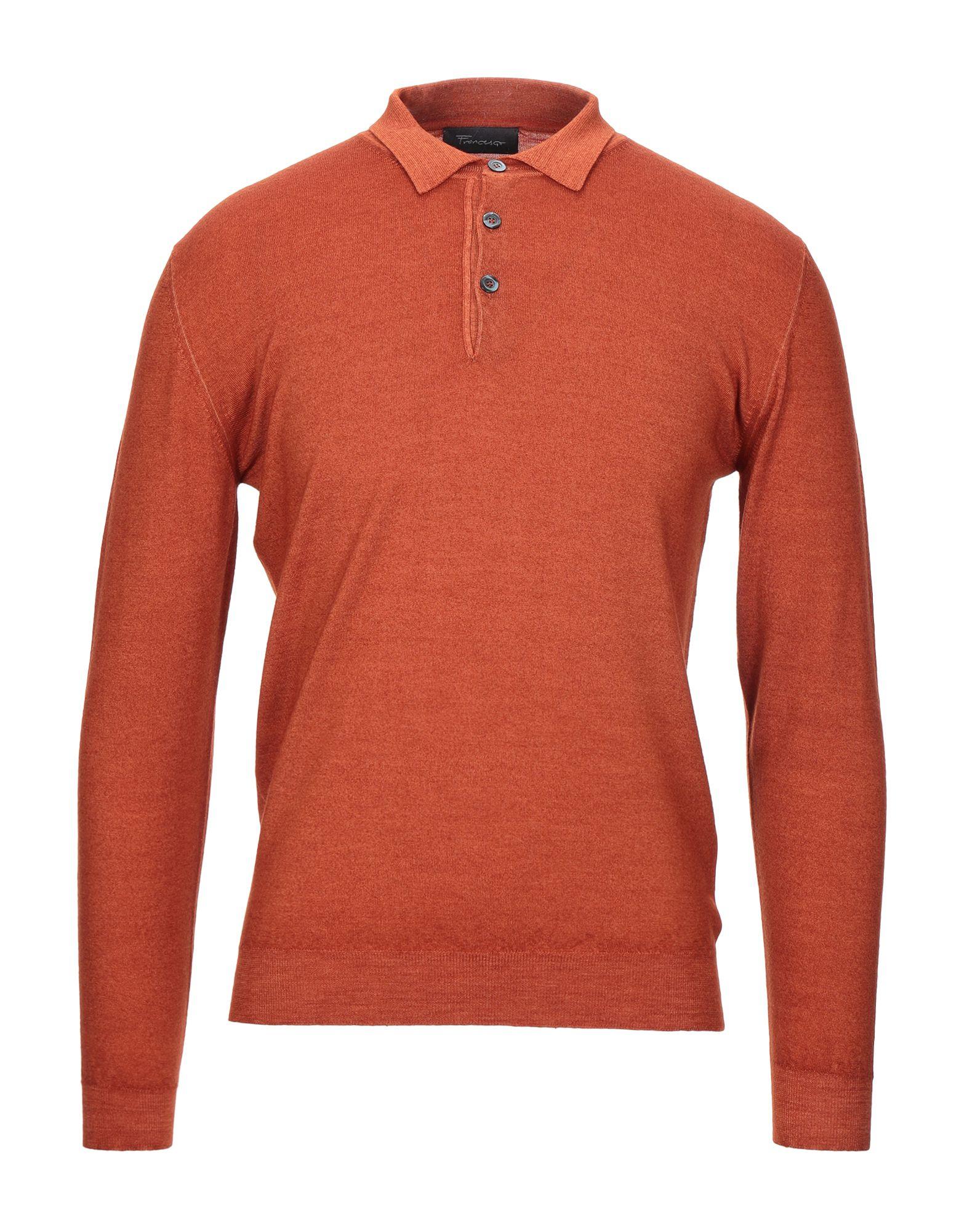 FRANCESCO CASHMERE Свитер francesco cashmere свитер