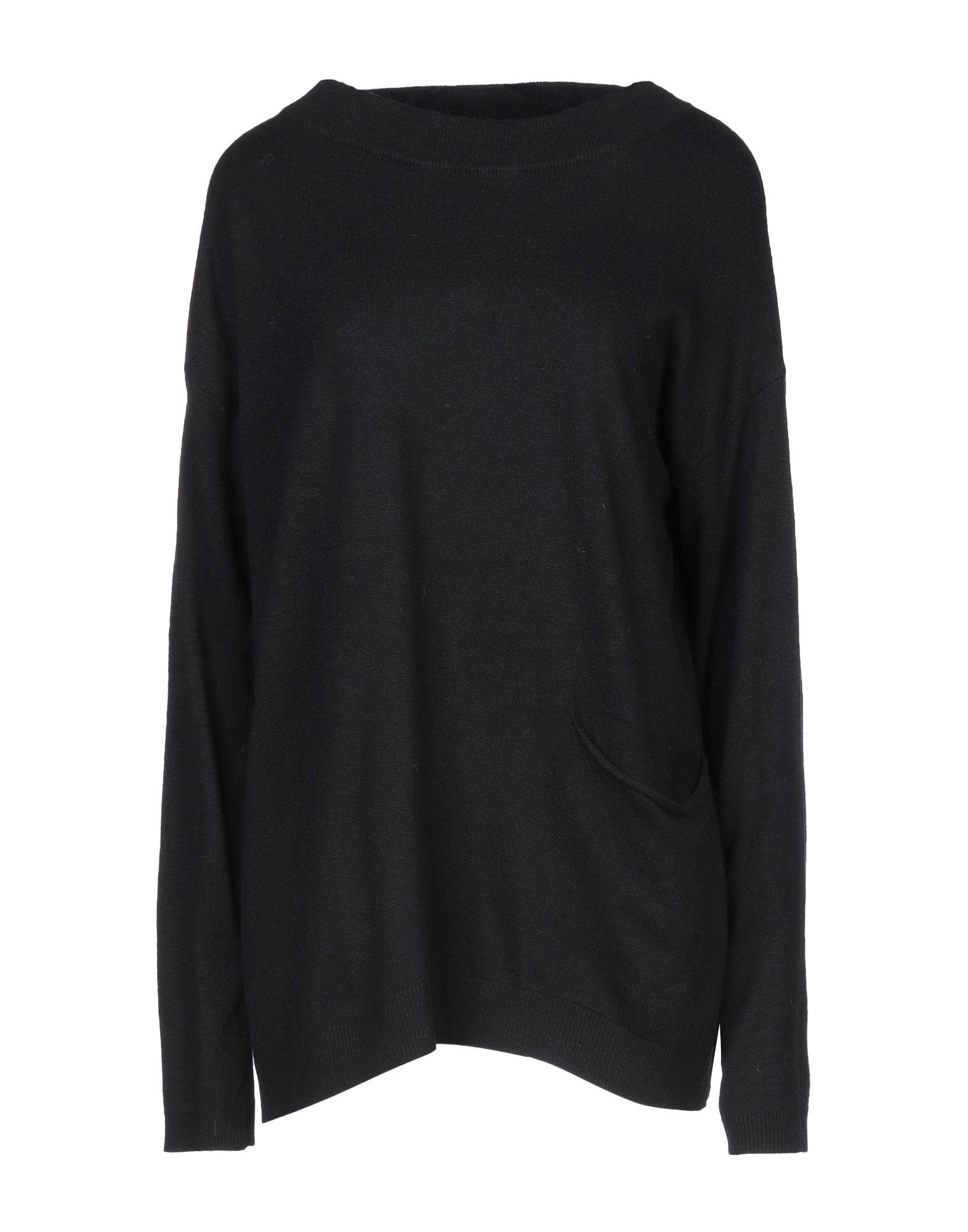 купить свитер мужской недорого в москве