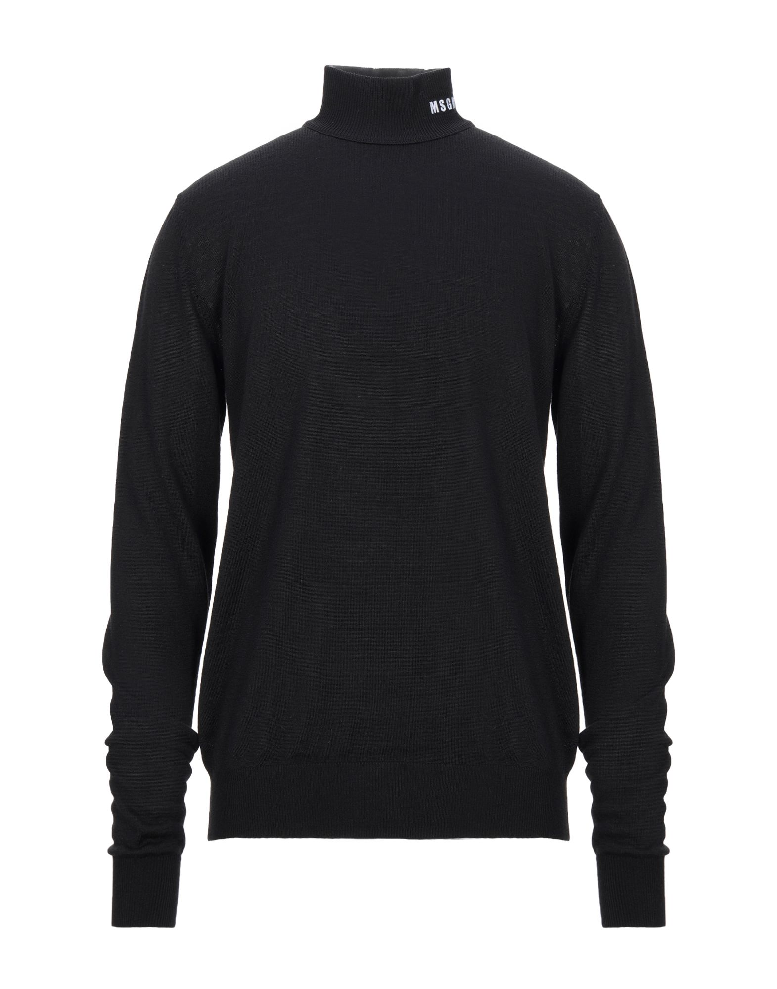 MSGM Turtlenecks - Item 14039669
