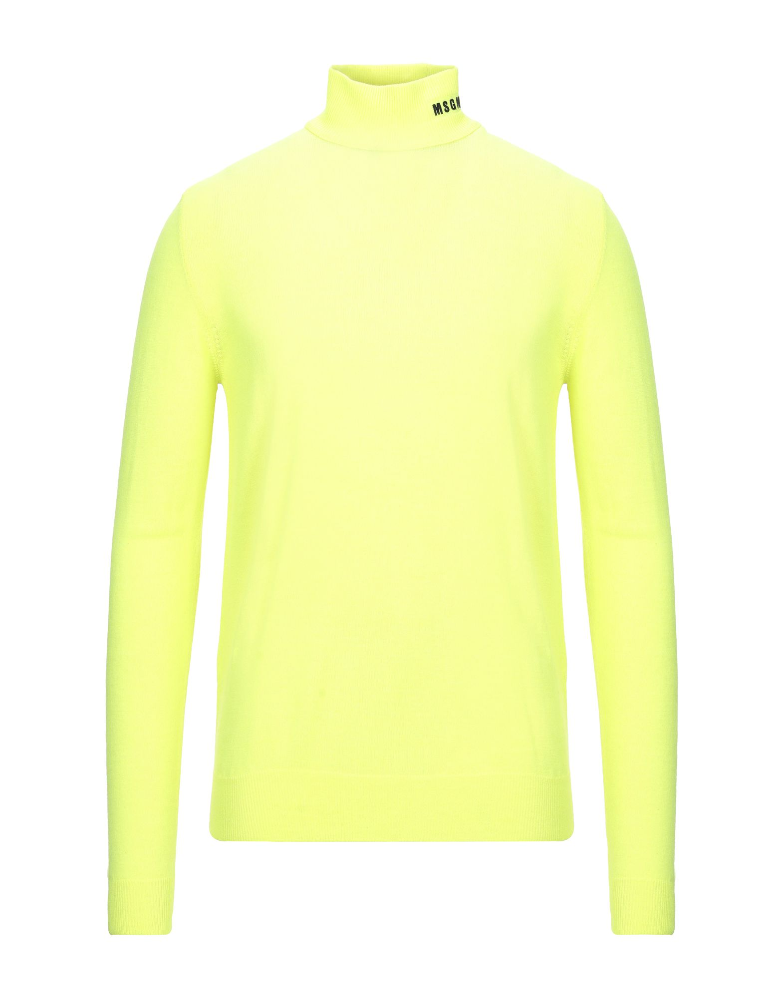MSGM Turtlenecks - Item 14039680