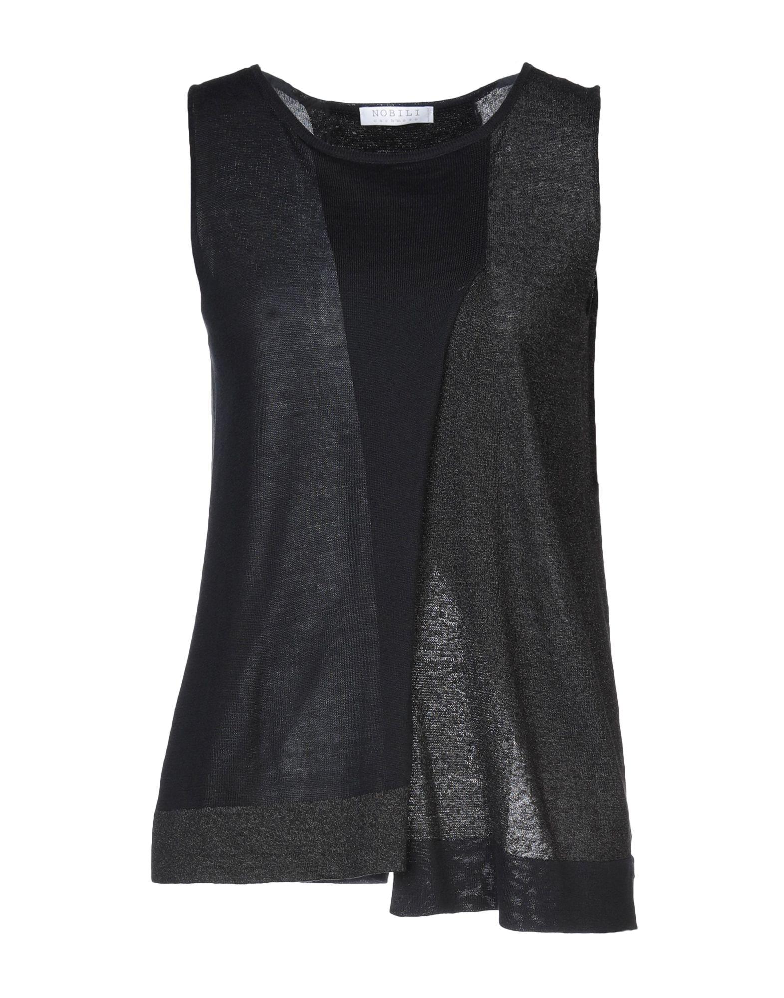 NOBILI CASHMERE Свитер francesco cashmere свитер