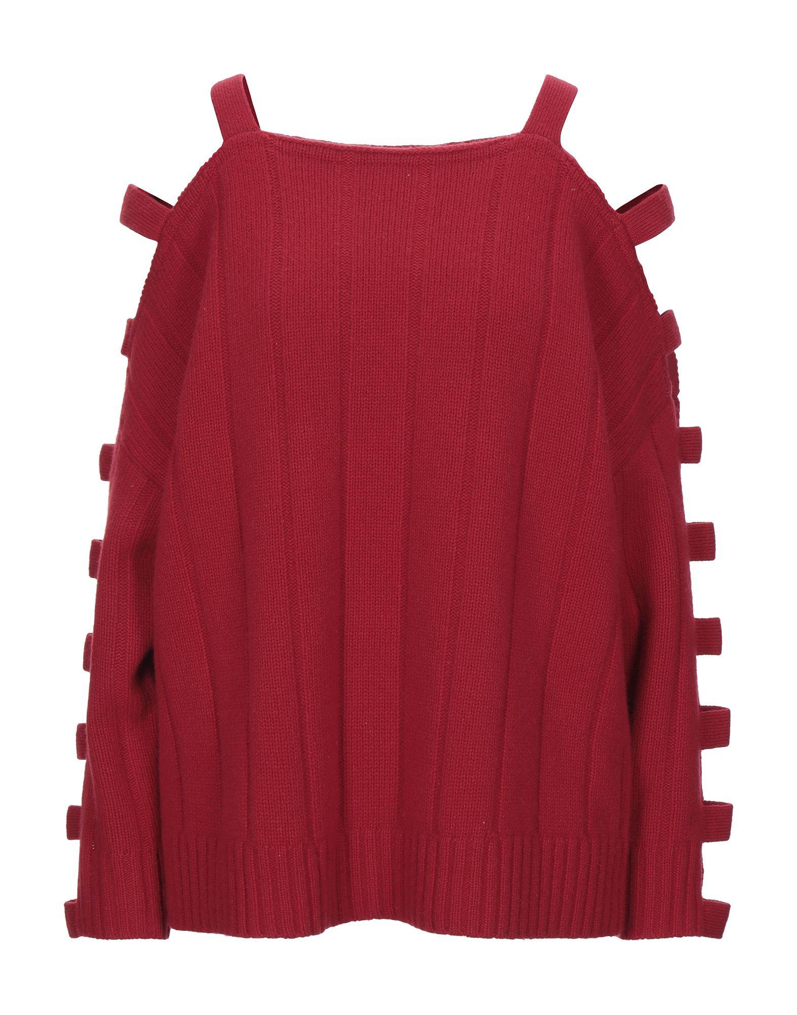 McQ Alexander McQueen Sweaters - Item 14041563