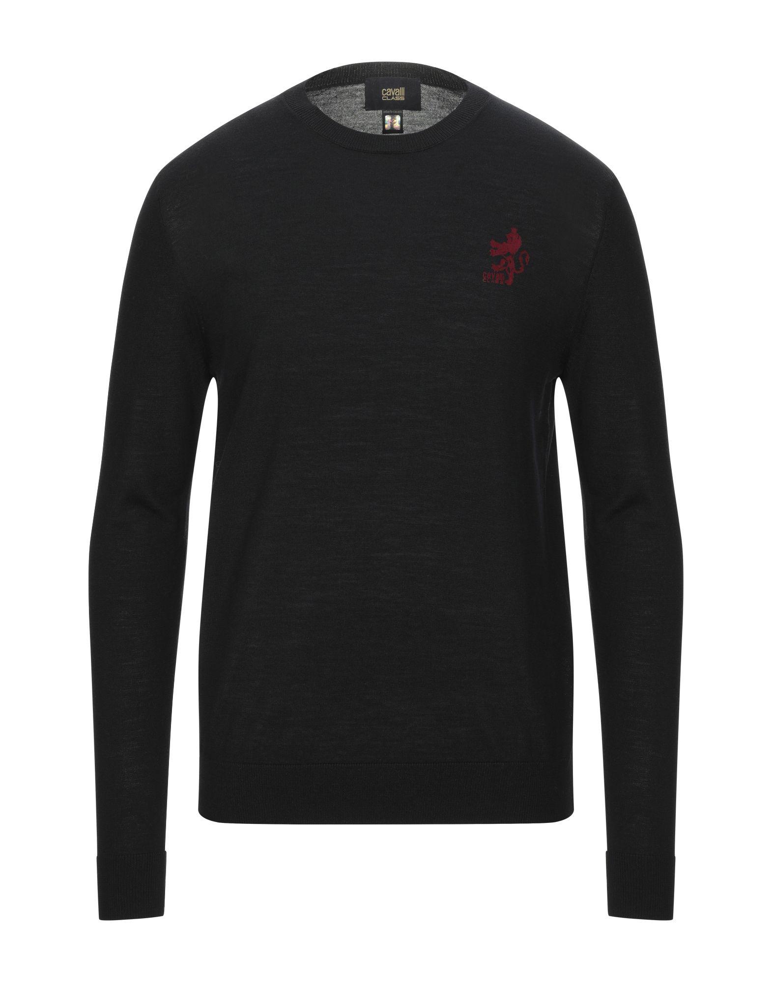 CAVALLI CLASS Свитер cavalli class свитер