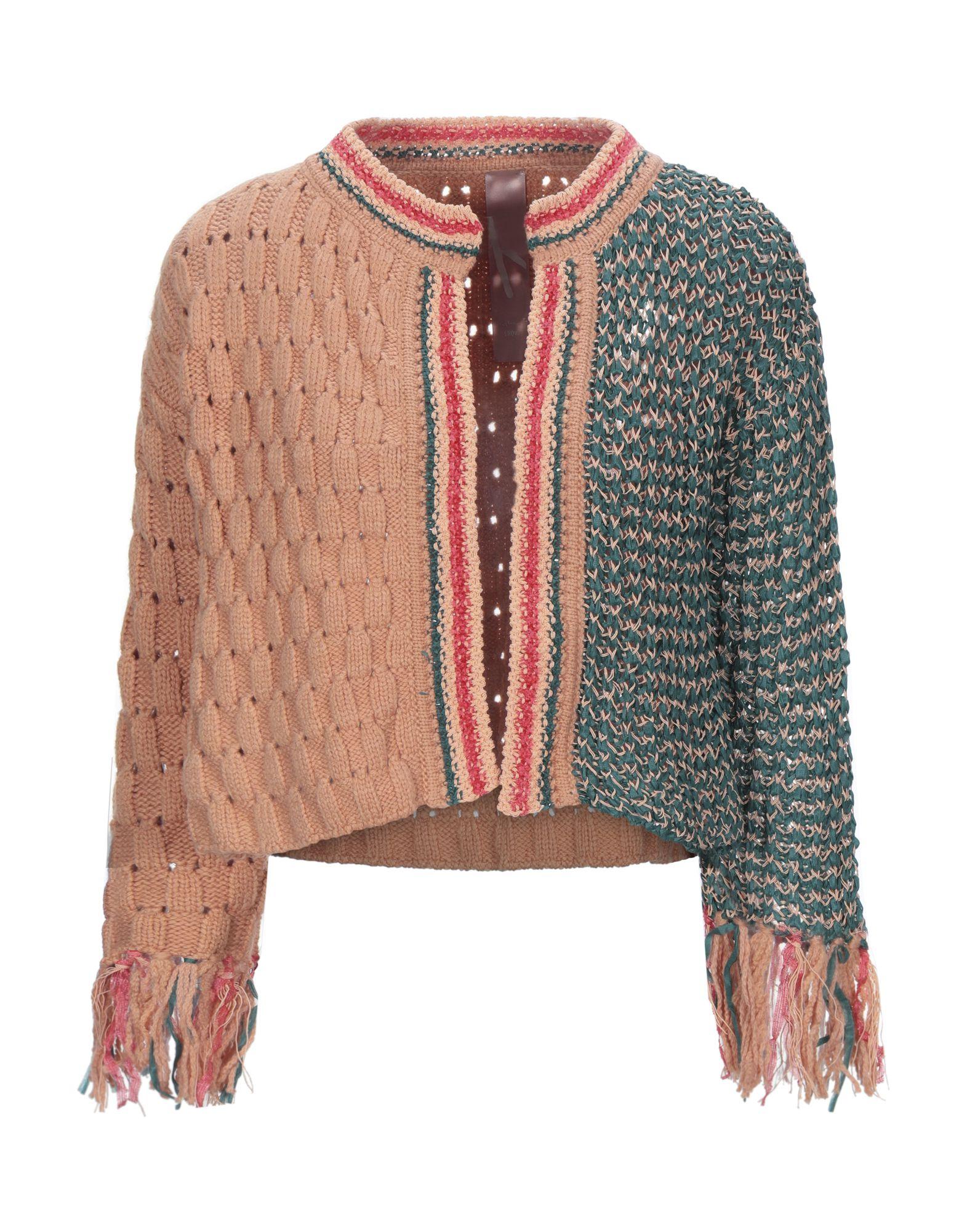 KRISTINA TI Кардиган kristina ti свитер